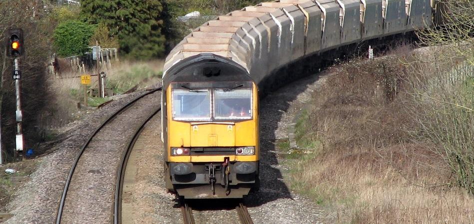 traukinys3